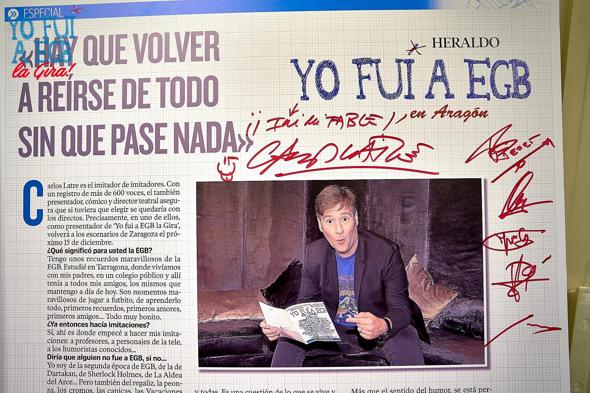 181212_Zaragoza_EGB_WEB_Jonatan_Ferrer_023