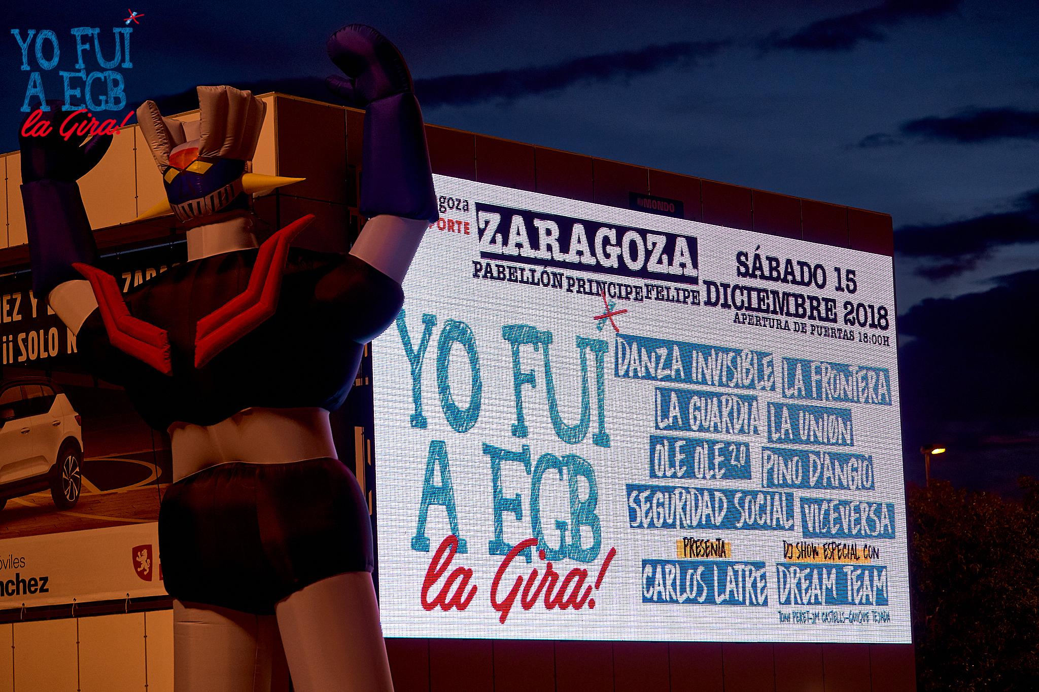 181212_Zaragoza_EGB_WEB_Jonatan_Ferrer_100
