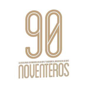 NOVENTEROS