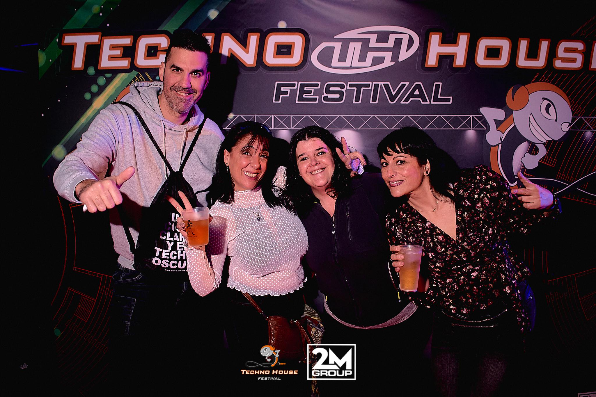 200229_Madrid_THF_WEB_Jonatan_Ferrer_206