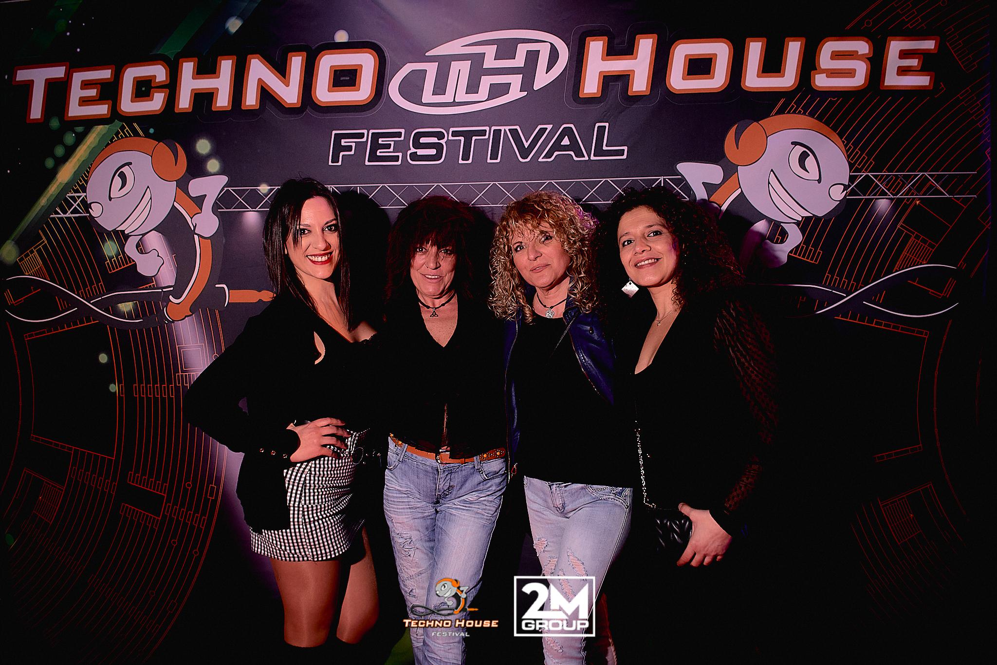 200229_Madrid_THF_WEB_Jonatan_Ferrer_346